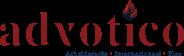 Advotico Logo